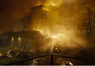 Мини-сериал «Чернобыль» от HBO: MAXIM обсуждает первую серию