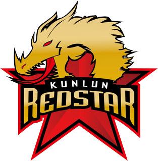 Фото №1 - В КХЛ загадочное пополнение: китайская команда «Красная Звезда Куньлунь»
