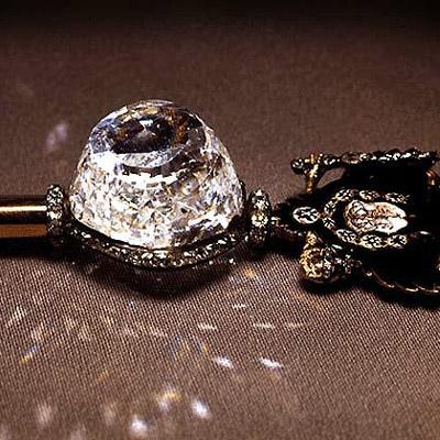 Фото №4 - 5 самых смертоносных бриллиантов в истории