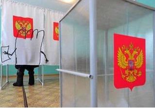 Лучшие картинки о выборах Путина