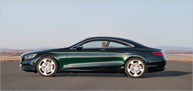 Фото №11 - Железо Женевы. Самые крутые концепты и новинки Volkswagen, Audi и других лидеров авторынка