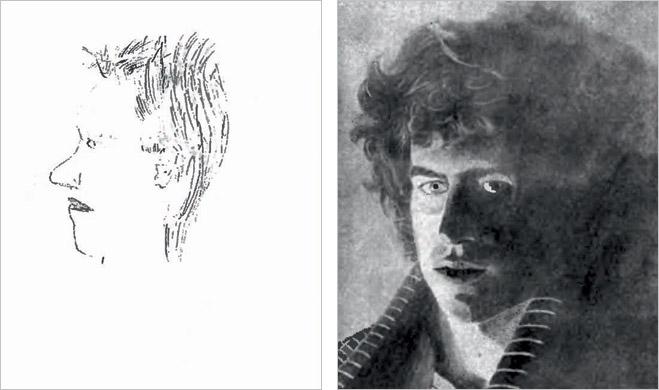 Фото №3 - Как научиться рисовать в зрелом возрасте