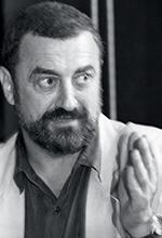 Игорь Угольников: «Я родился клоуном и клоуном помру»