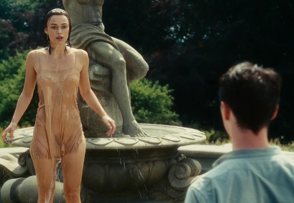 Французские актрисы начавшие карьеру в порно