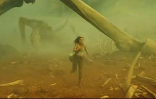 Феноменальный мэшап-трейлер, собранный из кусочков трейлеров 231 фильма 2017 года