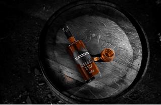Metallica выпустила собственный виски