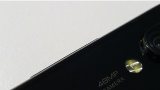 Следующий смартфон Xiaomi может получить 48-мегапиксельную камеру