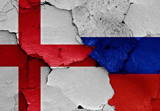 ⚽ Россия — Англия: онлайн-трансляция для чайников (+ видео голов)