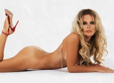 Дана Борисова: «Яувеличила грудь! …И я придумала новый стиль— секси-поп»