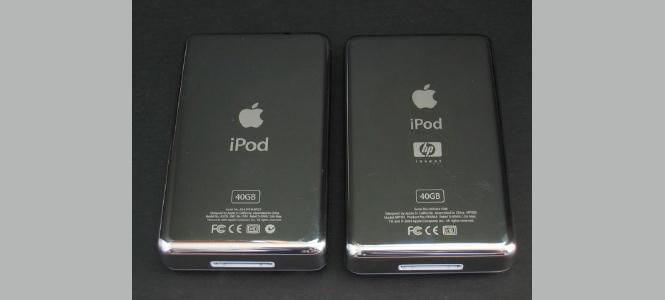 Фото №2 - 11 продуктов Apple, о которых уже все забыли