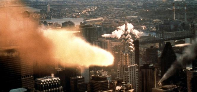 14 позорных киноляпов в главных голливудских блокбастерах
