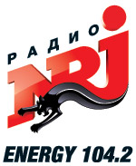 Фото №19 - Кубок MAXIM по хоккею
