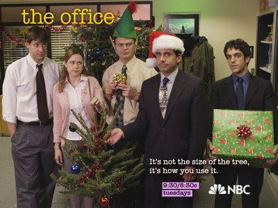 Фото №6 - 15 лучших рождественских серий. Часть 1
