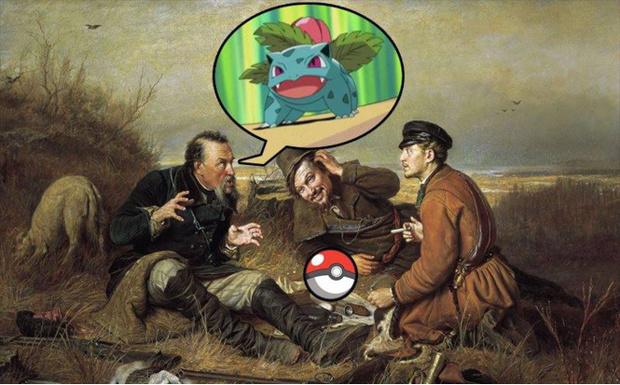 Фото №6 - Лучшие анекдоты месяца, шутки о совете Медведева учителям, пародия на «Отряд самоубийц» и другие самые смешные статьи недели