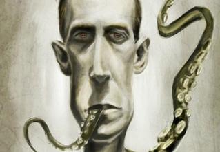 12 шуток про Ктулху в честь дня рождения Говарда Лавкрафта