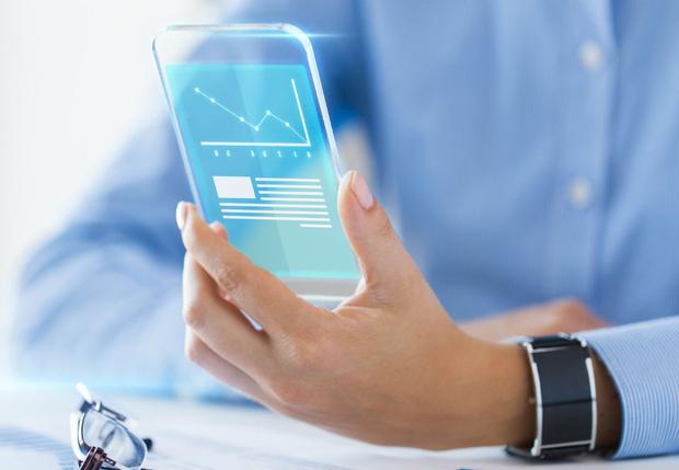Фото №1 - Три усовершенствования, которые ждут смартфоны в недалеком будущем