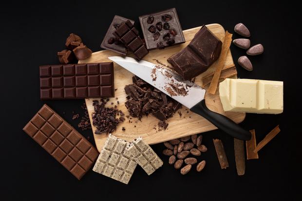Фото №5 - 9 пищевых продуктов, которые подделывают чаще всего