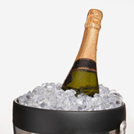 Холодное шампанское