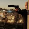 Фото №1 - Quantum Break и другие главные мужские игры апреля