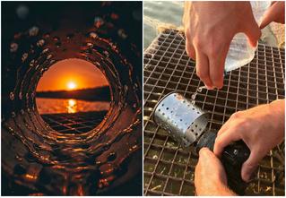 Как создавать спецэффекты на фото: 6 лайфхаков от фотографа