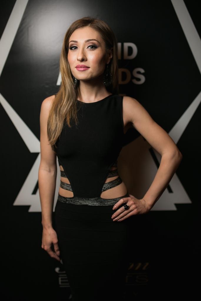 Фото №8 - Hearst Shkulev Media — лауреат премии BRAND AWARDS 2015