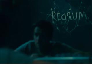 Первый трейлер хоррора «Сияние-2». На русском. И фильм зовется «Доктор Сон»