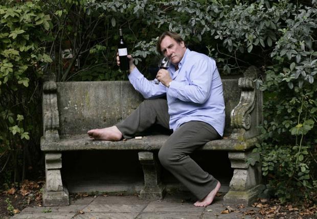 Фото №1 - 6 мифов о вине, в которые давно пора перестать верить!