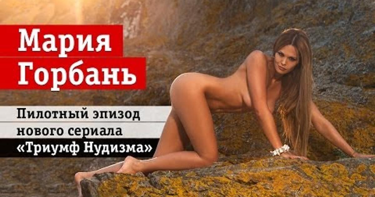могу сейчас поучаствовать трах порно armyanki армянки просто отличный, порекомендую