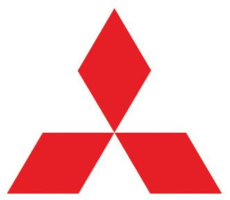 Фото №6 - Автогеральдика. Что значит эмблема, украшающая радиатор твоей машины