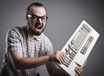 5 подлых уловок интернет-магазинов, на которые стыдно попадаться!