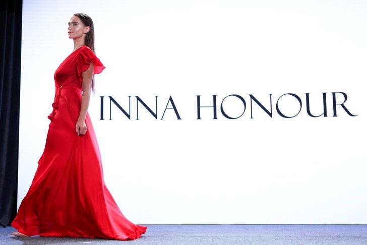 Фото №3 - World Fashion отпраздновал новый сезон крутой вечеринкой