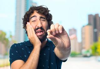 Там, во рту! Новая порция сокровенного знания обинновационных технологиях в стоматологии