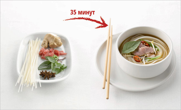 Фото №5 - 5 блюд тайской кухни, которые сможет приготовить даже холостяк