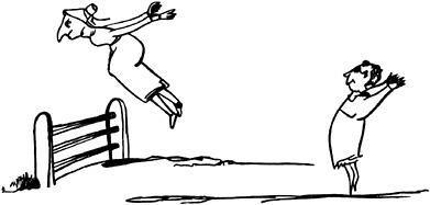 Фото №6 - Как приятно, что есть мистер Лир! Полная смысла жизнь гения бессмыслицы— Эдварда Лира