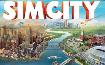 Фото №44 - Gamescom 2012. Электронный арт