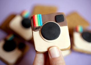 33,5 главных правил Instagram-фотографии