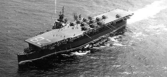 Фото №2 - Золотая подлодка: история Особой Императорской субмарины I-52