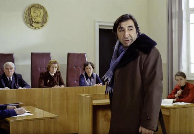 Фото №3 - Как быть понятым, присяжным заседателем и свидетелем