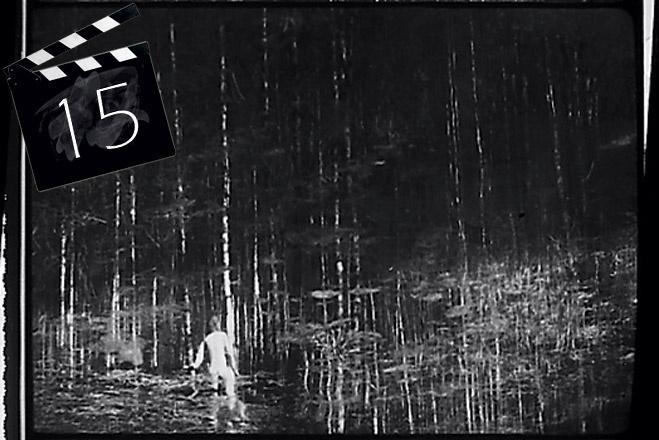 Неприличные моменты советского кино   Журнал ASARATOV