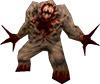 Фото №3 - Создатель Doom и Quake о том, во что ты будешь играть на смартфоне, приставках и очках
