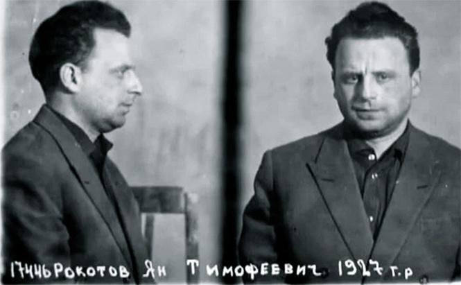 Подпольные советские миллионеры