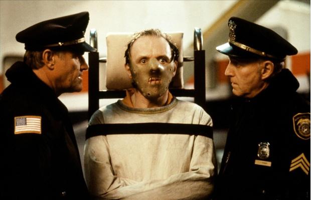 Фото №4 - 12 способов расколоть человека на допросе