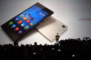 Статистика: бедные китайцы выбирают iPhone, богатые — Xiaomi или Huawei