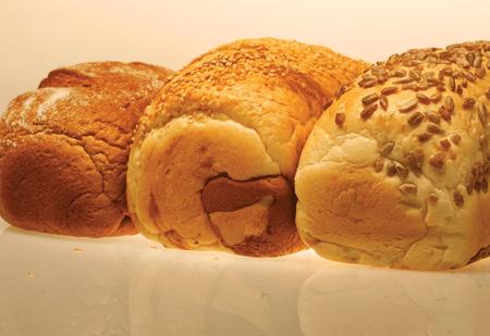 Битва хлебов. Градация видов хлеба по степени вредности