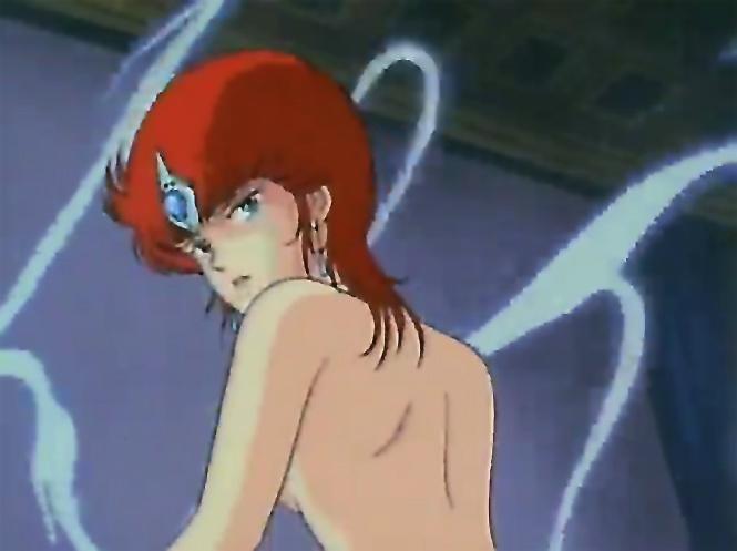 Список лучших эротических мультфильмов фото 398-287