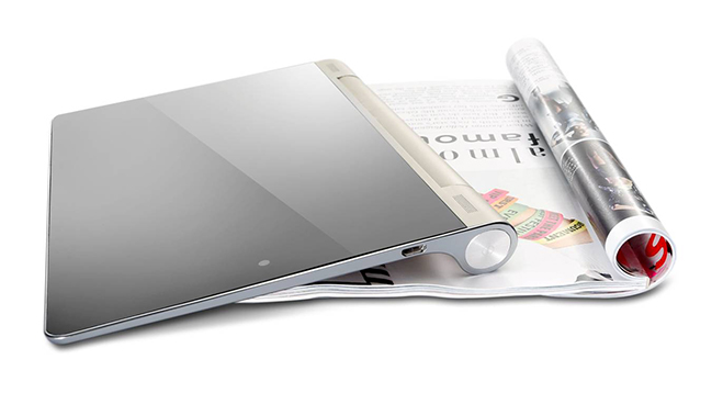 Lenovo Yoga 04