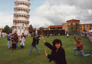 Твоих друзей раздражают твои фото из отпуска — доказано учеными