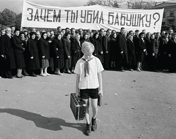 Фото №12 - Депутатская неожиданность: 13 цитат наших политиков, после которых так и тянет оскорбить власть