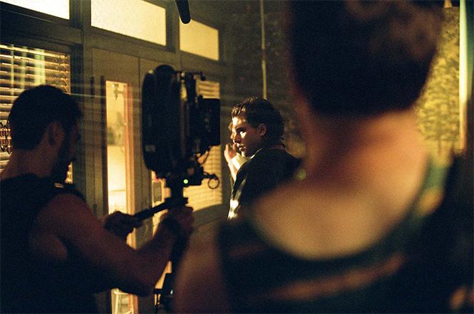Фото №2 - MAXIM рецензирует драму с Харингтоном и Портман «Смерть и жизнь Джона Ф.Донована»