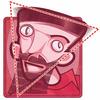Фото №3 - Какая борода подходит для твоего типа лица